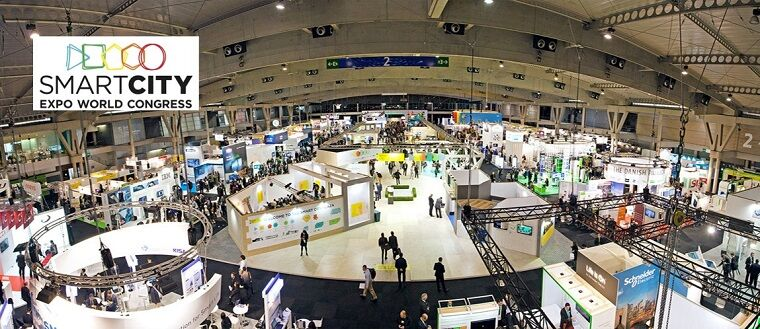 This image has an empty alt attribute; its file name is SCEWC2021-smart-city-expo-world-congress.jpg